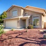 13309 North 93rd Place, Scottsdale, AZ 85260 Picture 2