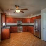 13309 North 93rd Place, Scottsdale, AZ 85260 Picture 6