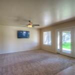 13309 North 93rd Place, Scottsdale, AZ 85260 Picture 9