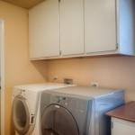 13309 North 93rd Place, Scottsdale, AZ 85260 Picture 12