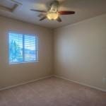 13309 North 93rd Place, Scottsdale, AZ 85260 Picture 14