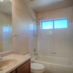 13309 North 93rd Place, Scottsdale, AZ 85260 Picture 16