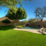 13309 North 93rd Place, Scottsdale, AZ 85260 Picture 22