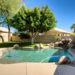 13309 North 93rd Place, Scottsdale, AZ 85260 Picture 23