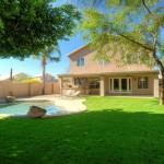 13309 North 93rd Place, Scottsdale, AZ 85260 Picture 24