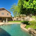 13309 North 93rd Place, Scottsdale, AZ 85260 Picture 25