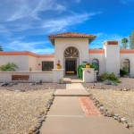 01 13834 North 68th Street Scottsdale, AZ 85254