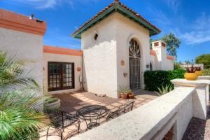 04 13834 North 68th Street Scottsdale, AZ 85254