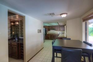 16 13834 North 68th Street Scottsdale, AZ 85254