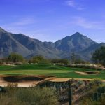 Scottsdale Golf News: Grayhawk's Raptor Course Remodel