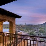 May 2019 Scottsdale Luxury Market Update