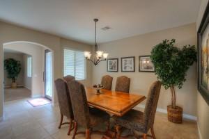 23006 N 42nd Place, Phoenix, AZ 85050 Picture 03