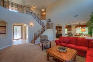 23006 N 42nd Place, Phoenix, AZ 85050 Picture 06