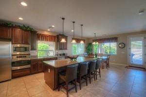 23006 N 42nd Place, Phoenix, AZ 85050 Picture 08