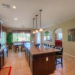 23006 N 42nd Place, Phoenix, AZ 85050 Picture 09