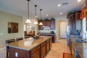 23006 N 42nd Place, Phoenix, AZ 85050 Picture 10