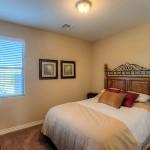 23006 N 42nd Place, Phoenix, AZ 85050 Picture 11