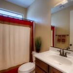 23006 N 42nd Place, Phoenix, AZ 85050 Picture 12