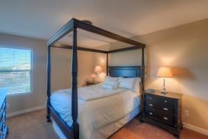 23006 N 42nd Place, Phoenix, AZ 85050 Picture 14