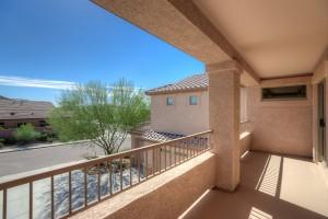 23006 N 42nd Place, Phoenix, AZ 85050 Picture 22