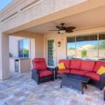 23006 N 42nd Place, Phoenix, AZ 85050 Picture 23