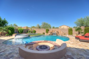23006 N 42nd Place, Phoenix, AZ 85050 Picture 24