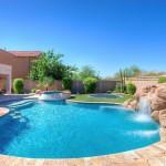 23006 N 42nd Place, Phoenix, AZ 85050 Picture 25