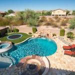 23006 N 42nd Place, Phoenix, AZ 85050 Picture 26