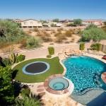 23006 N 42nd Place, Phoenix, AZ 85050 Picture 28