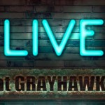 Grayhawk Golf Club Hosts Live Music