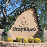 Fun Holiday Events in Grayhawk