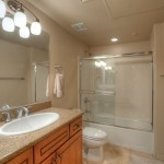 Condo for Sale at 20660 N 40th ST 1113, Phoenix, AZ 85050