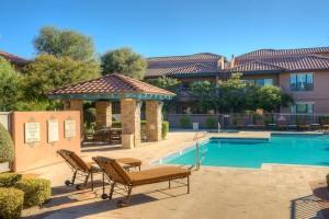 Condo for Sale at 20660 N 40th ST 1113, Phoenix, AZ 85050