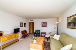 7519 E Winsor Ave AZ-16