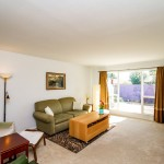7519 E Winsor Ave AZ-17