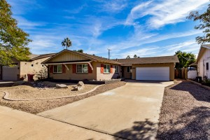 7519 E Winsor Ave AZ-1