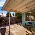 7519 E Winsor Ave AZ-3