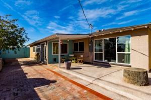 7519 E Winsor Ave AZ-6