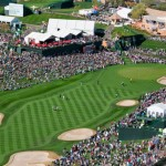 Waste Management Phoenix Open Wins Several Awards