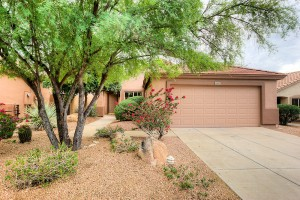 10437 E Raintree DR, Scottsdale, AZ 85255 - Home for Sale - pic 01