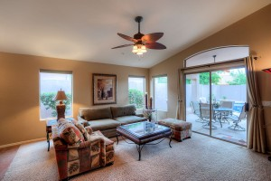 10437 E Raintree DR, Scottsdale, AZ 85255 - Home for Sale - pic 04