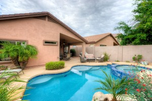 10437 E Raintree DR, Scottsdale, AZ 85255 - Home for Sale - pic 22