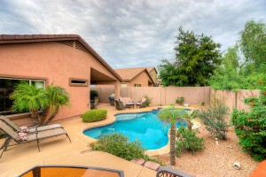 10437 E Raintree DR, Scottsdale, AZ 85255 - Home for Sale - pic 23