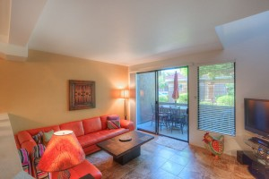 Condo for Sale at 5122 E Shea BLVD 1099, Scottsdale, AZ