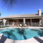 16626 N 51st St Scottsdale AZ-large-003-37-Family Room