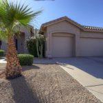 16626 N 51st St Scottsdale AZ-large-006-2-Exterior Front