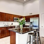 16626 N 51st St Scottsdale AZ-large-012-36-Kitchen