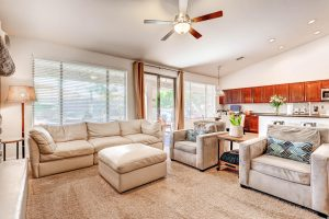 16626-N-51st-St-Scottsdale-AZ-large-016-39-Family-Room