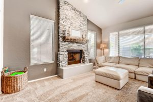 16626 N 51st St Scottsdale AZ-large-017-40-Family Room