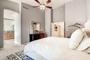 16626 N 51st St Scottsdale AZ-large-020-48-Master Bedroom